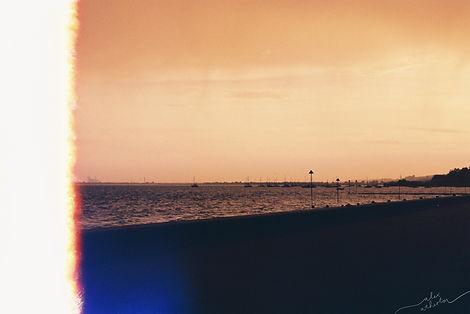 35mm film-4.jpg