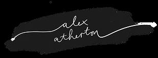 alex new logo.png