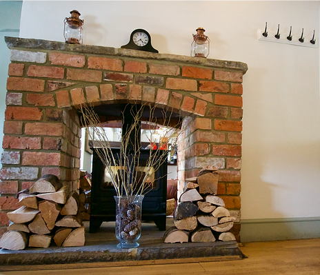 fireplace.png