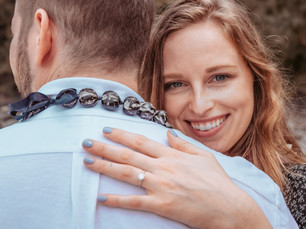 PROS AND CONS OF ELOPING!