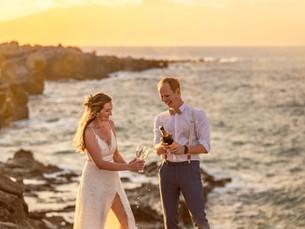 The Best Local Wedding Vendors on Maui
