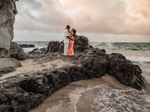 Best Beaches for your Maui Photography Experience
