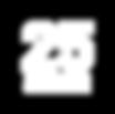 Logo 2000x2000.png