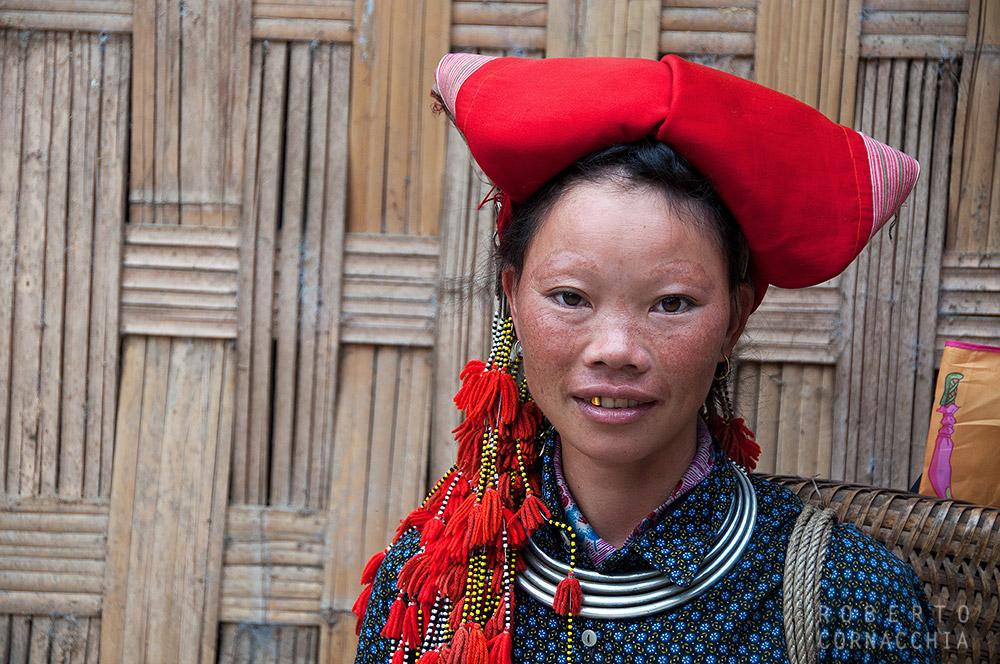 Vietnam2011-1287.jpg