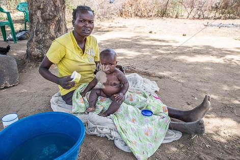 UgandaKaramoja-036.jpg