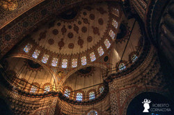 Turchia1996-106