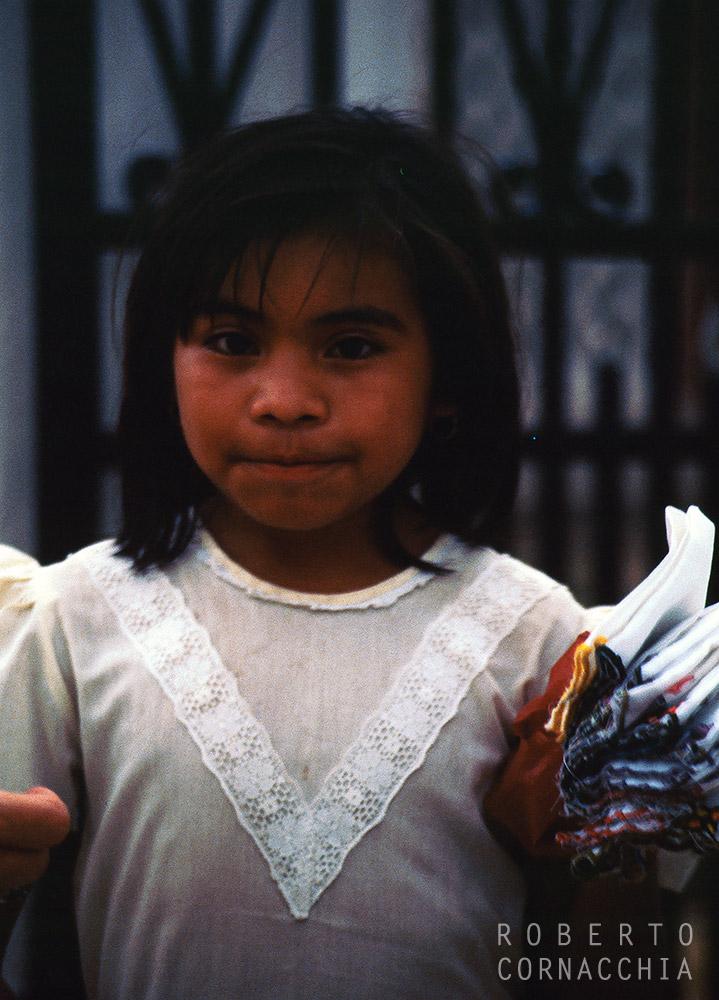Messico92012.jpg