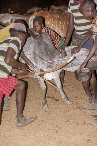 UgandaKaramoja-053.jpg