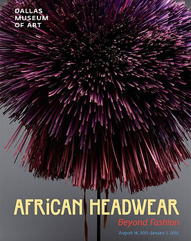 LibCapAfricanHeadwear.jpg