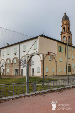 ItaliaBagnoRE