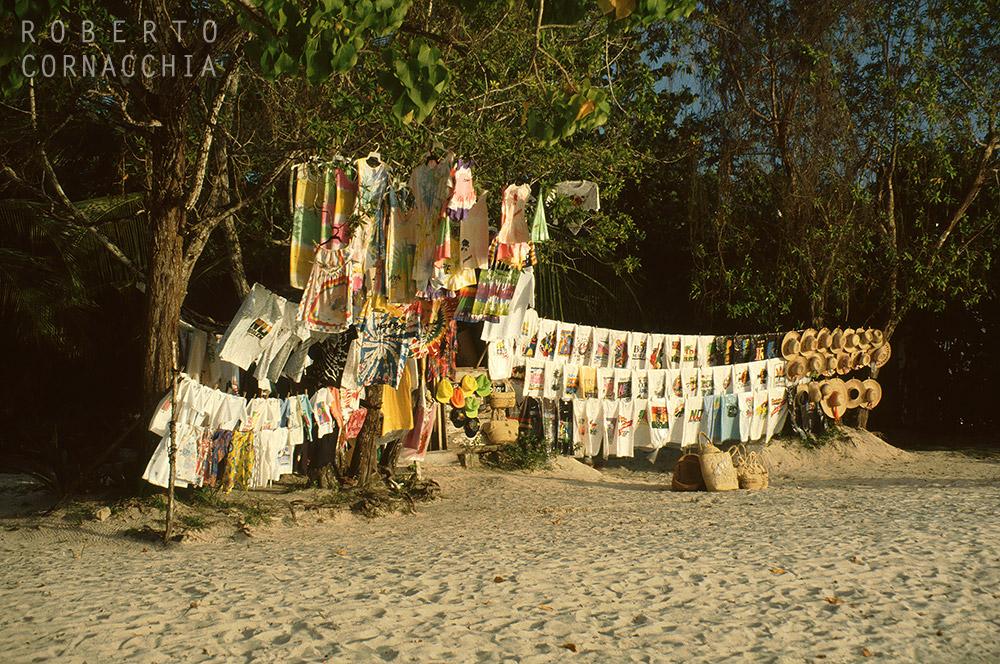 Giamaica93070.jpg