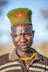 UgandaKaramoja-048.jpg