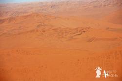 Namibia2007-032
