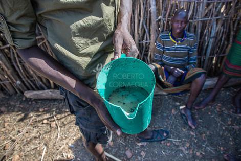 UgandaKaramoja-042.jpg