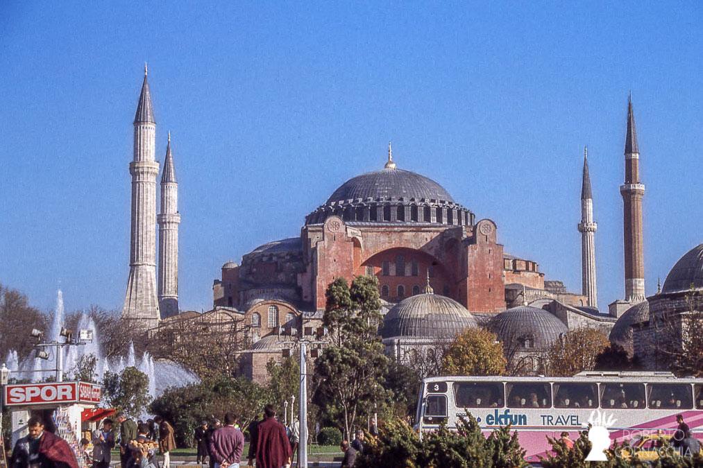 Turchia1996-107