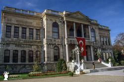 Turchia1996-124