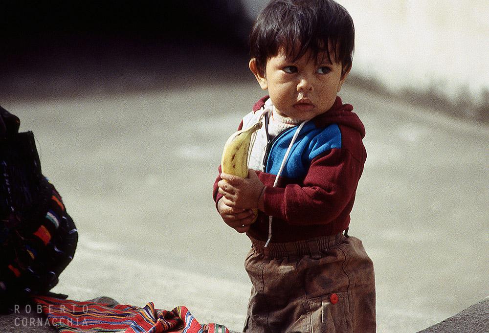 Guatemala95135.jpg