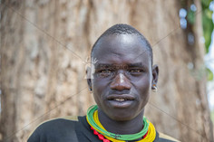 UgandaKaramoja-033.jpg