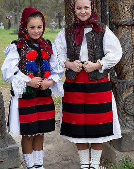 RomaniaMoldova-0198.jpg
