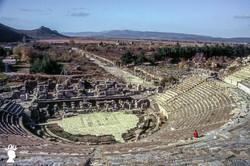 Turchia1996-096