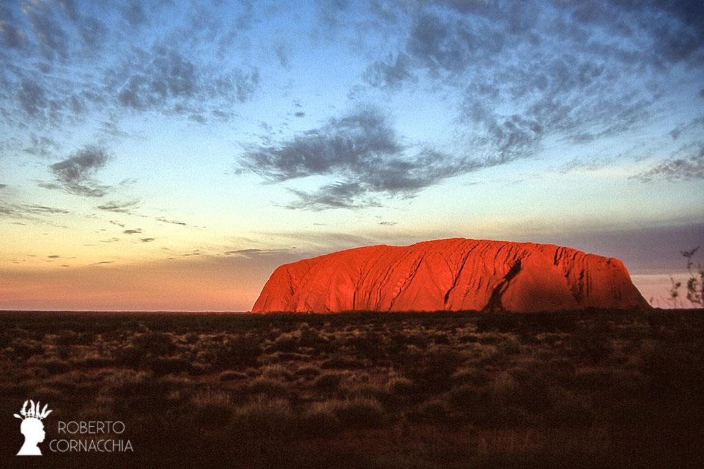 Australia96-065