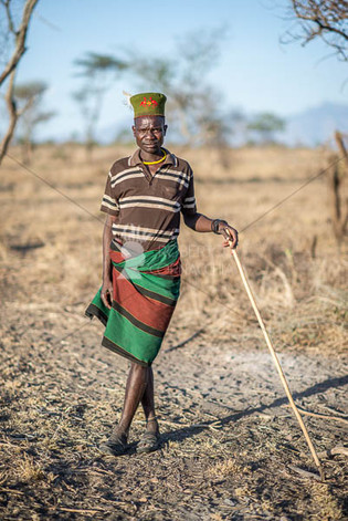 UgandaKaramoja-047.jpg