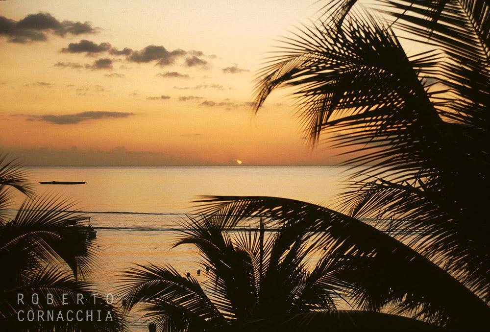 Giamaica93049.jpg