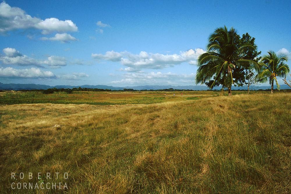 Giamaica93041.jpg
