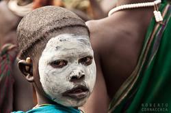Etiopia-162.jpg