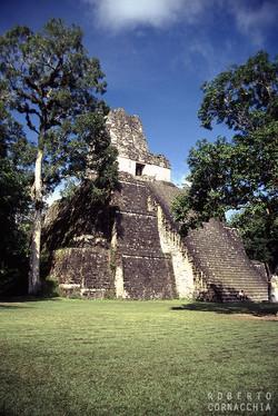 Guatemala95320.jpg