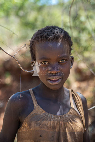 UgandaKaramoja-077.jpg