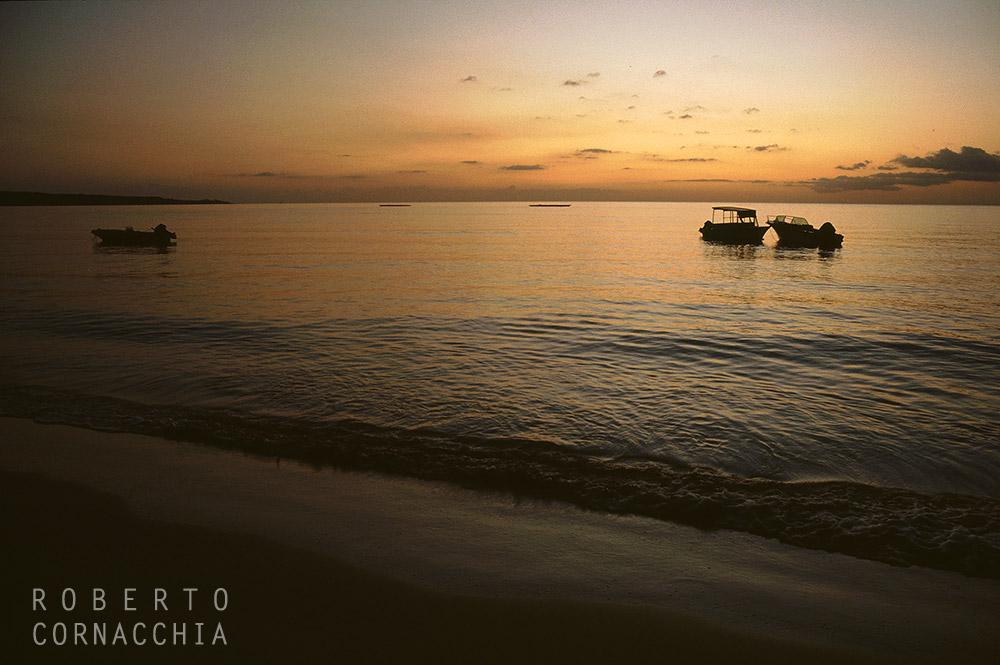 Giamaica93053.jpg