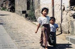 Guatemala95109.jpg
