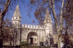 Turchia1996-113