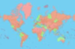 WorldMap.jpg