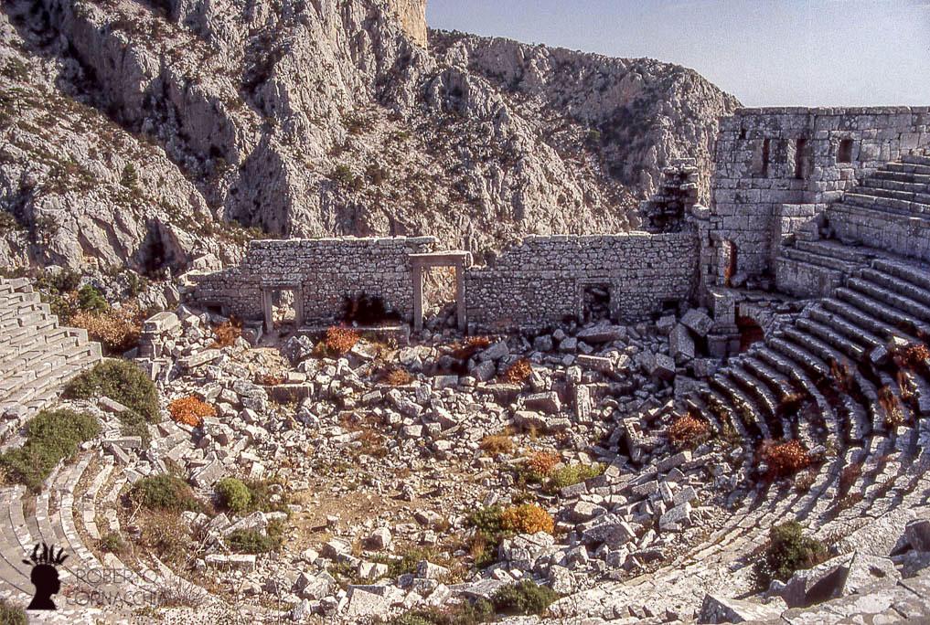 Turchia1996-079