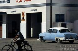 Cuba93039.jpg