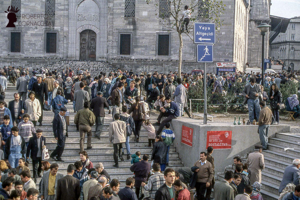 Turchia1996-121