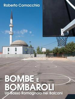 Bombe e Bombaroli