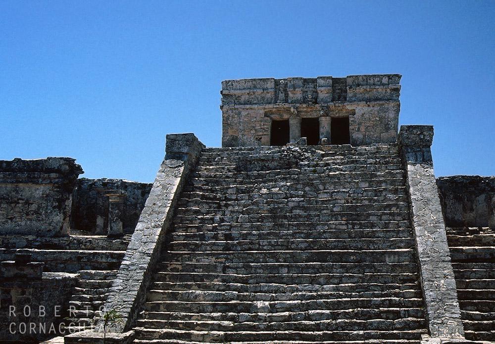 Messico92062.jpg