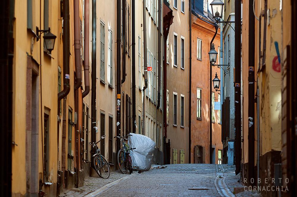 Scandinavia-(233).jpg