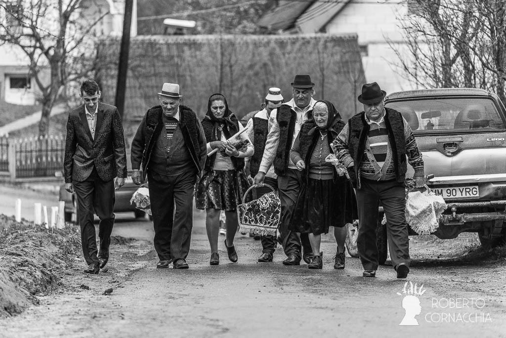 Romania2017B&W-06