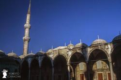 Turchia1996-104