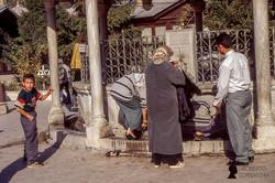 Turchia1996-065
