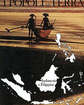 LibCapPopoliIndonesiaFilippine.jpg