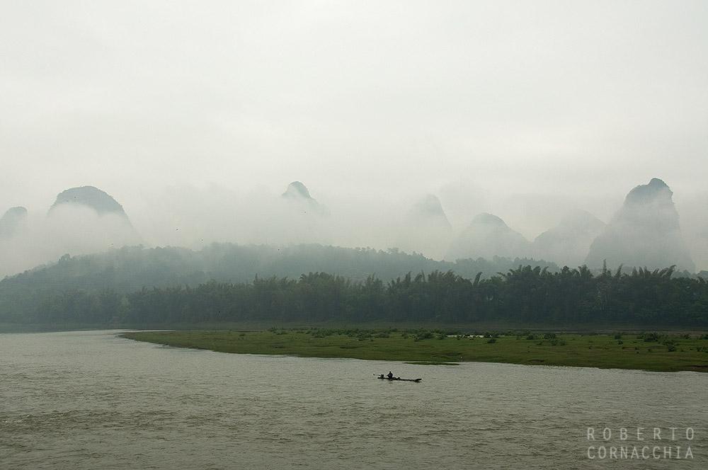 China-134.jpg