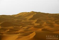 Marocco93129.jpg