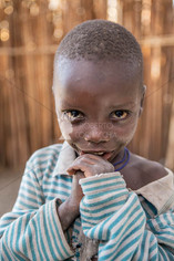 UgandaKaramoja-039.jpg