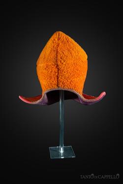 CAPP. MONACO LADAKH