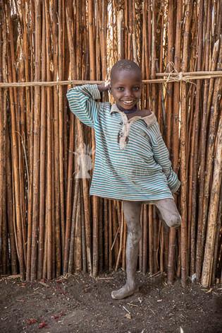 UgandaKaramoja-038.jpg